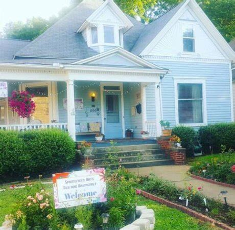 bed and breakfast springfield mo springfield arts bed and breakfast updated 2017 b b reviews price comparison mo