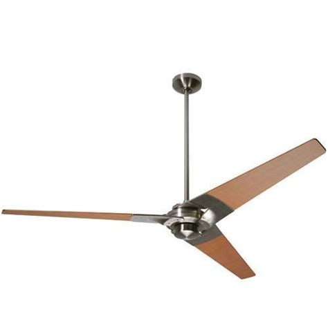 Modern Style Ceiling Fans by Top 10 Ceiling Fans Design Necessities Lighting
