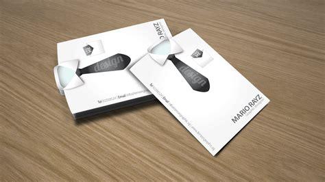 creative card creative business card by rayz ong at coroflot