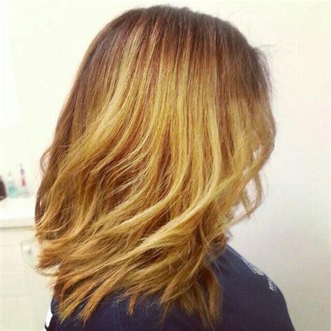dominican layered hairstyles レイヤー入りアングルボブ のおすすめアイデア 20 件以上 pinterest ロング レイアー入りボブ