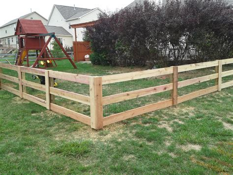 wood fencing columbus ohio privacy fences wood privacy fence