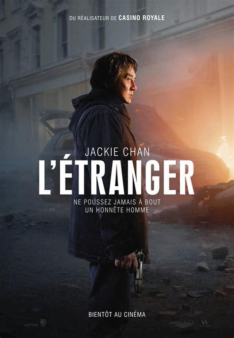film online en francais regarder hd l 233 tranger 2017 streaming vf film complet