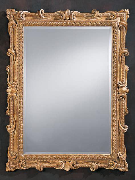 theme mirror the mirror doesn t lie leadertank