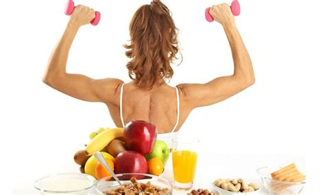 alimentazione di uno sportivo nozioni generali sull alimentazione di uno sportivo