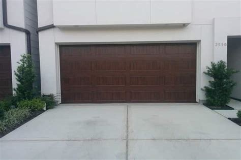 garage door repair san antonio garage door services san antonio complete services