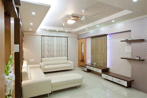 Interior Livingroom Interior Exterior Plan Pancham Living Room Interior