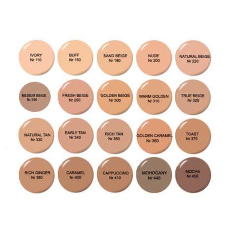 Base Makeup Revlon base colorstay revlon 24 horas diversas cores dcassia
