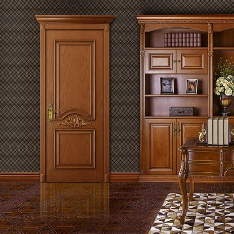solid wood interior doors price compare prices on solid wood interior doors
