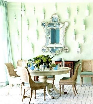 mint green room mint green dining room color pick mint green pinterest