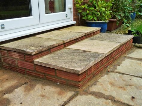 decorative brick laying ldm property services carpentry painting decorating