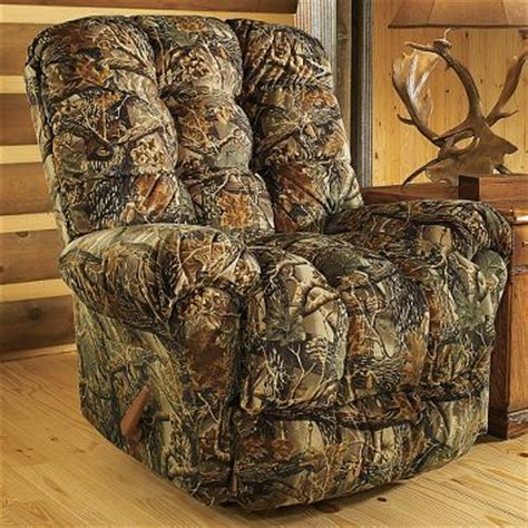 cabelas couch 22 best images about camouflage recliner on pinterest