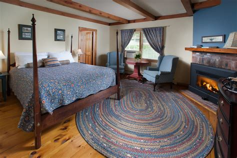 themed hotel in nh theme hotels in new hshire