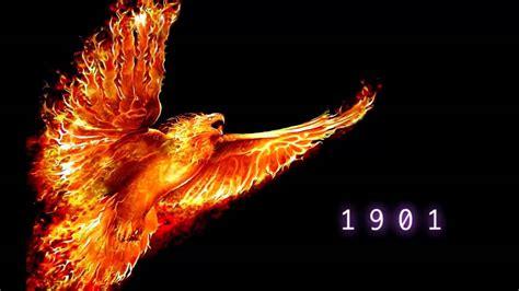 1901 by phoenix phoenix 1901 d l i d remix with lyrics youtube