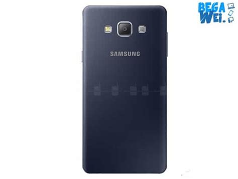 Harga Hp Samsung A7 Lte spesifikasi dan harga samsung galaxy a7 ponsel tertipis
