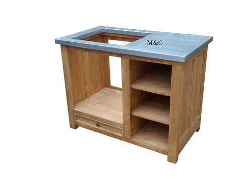 meuble cuisine pour plaque de cuisson meuble cuisine pour plaque de cuisson et four obasinc com