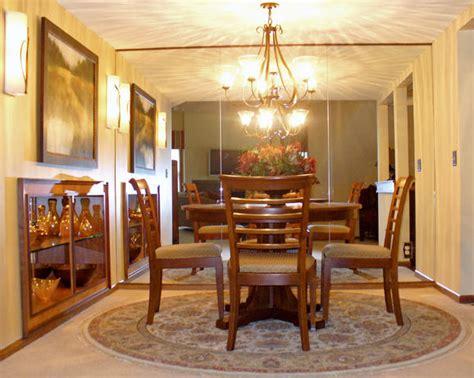 Transitional dining room photos hgtv