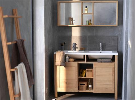 soldes cuisines 駲uip馥s 12 meubles de salle de bains pas chers d 233 coration