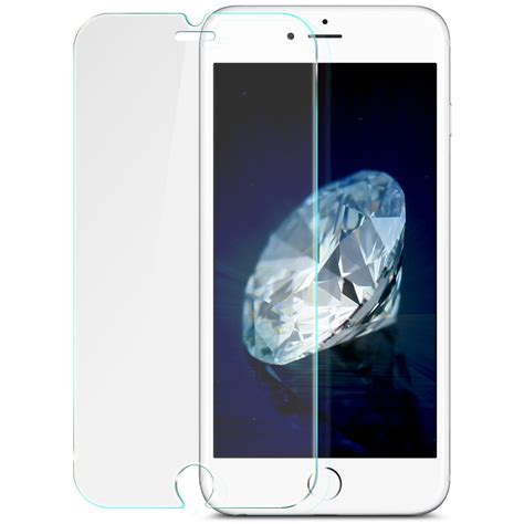 Zilla 2 5d Tempered Glass Curved Edge Protection Screen 0 26mm For Coo Zilla 2 5d Tempered Glass Curved Edge 9h 0 26mm For Iphone
