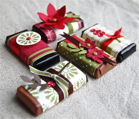 Coklat Natal Cokelat Kerikil Cokelat Unik 5 ide ngebungkus cokelat untuk kado natal youthmanual