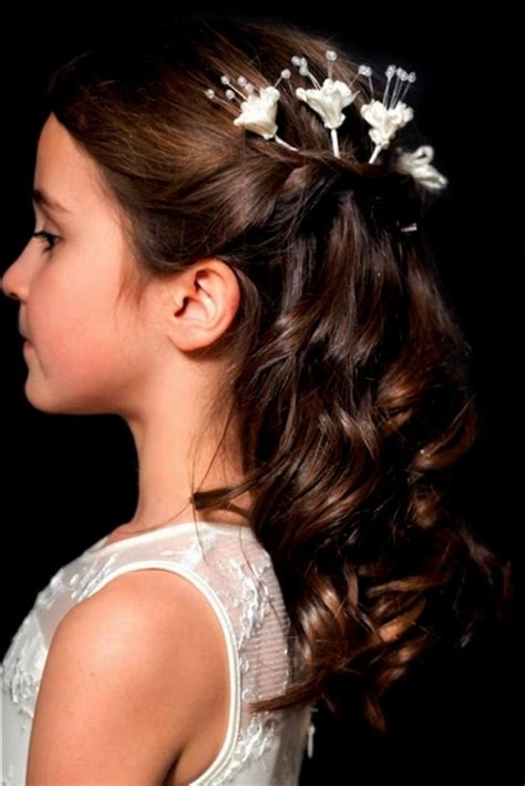 girl hairstyles for wedding latest wedding hairstyles for little kids girls