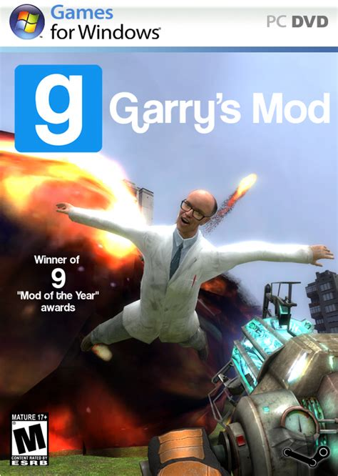 gmod game play free online garry s mod chrikey store