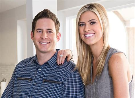 tarek and christina split flip or flop star tarek el moussa files for divorce