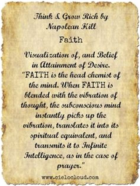 self confidence napoleon hill pdf self confidence formula from the book the law of success by napoleon hill the man project