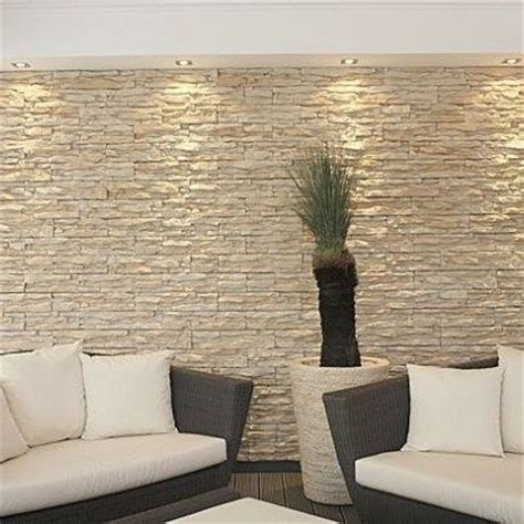 pared de piedra interior 17 mejores ideas sobre revestimiento de piedra en