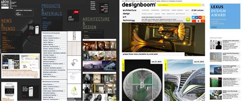 designboom product library designboom product library a strategic alliance with