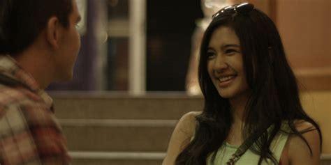download film indonesia check in bangkok check in bangkok sebuah tantangan komedi mikha