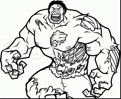 lego zombie coloring pages lego zombies coloring pages printable lego best free