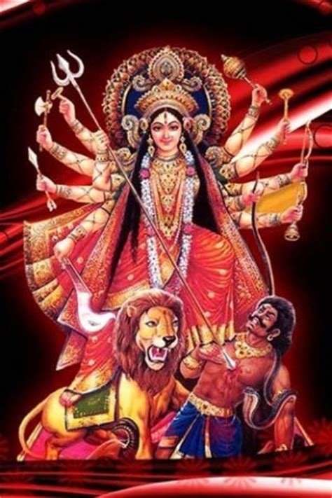 Home Design 9app by Download Maa Durga Hd Live Wallpaper For Android By Aashu