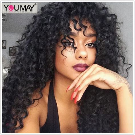 aliexpress buy mink 360 lace front wigs with baby