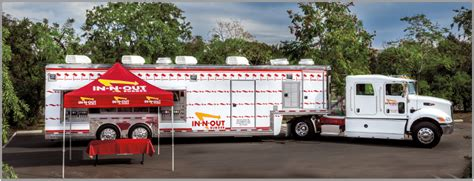 boat trailer stores near me cookout trailer in n out burger