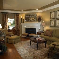 Ideas about living room corners on pinterest corner tv living room