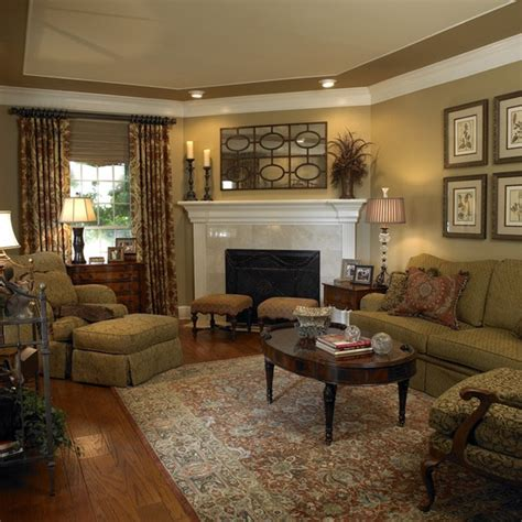 Remodel Living Room Ideas by Living Room Decorating Ideas On A Budget Traditional