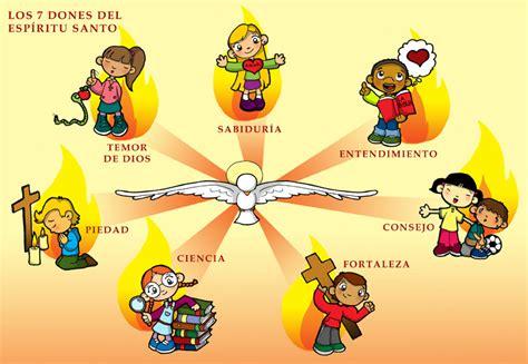 imagenes de signos espirituales club net 187 pentecost 233 s