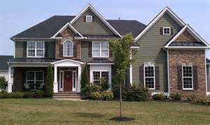 homes for in richmond va what does it take to buy a home in richmond virginia