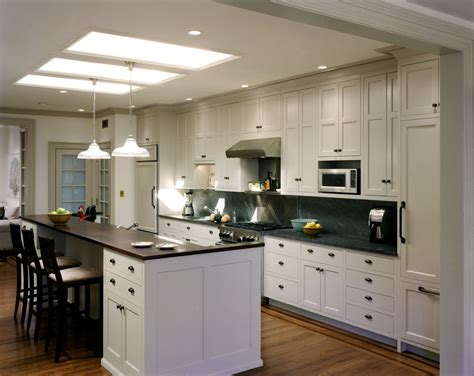 remodel kitchen island galley kitchens think this is similar to the design i