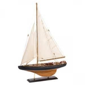 Model Ships Bermuda Ship Sail Boat Nautical