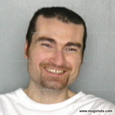 Le Sueur County Court Records Jeffrey Allen Sellner Mugshot Jeffrey Allen Sellner Arrest Le Sueur County Mn
