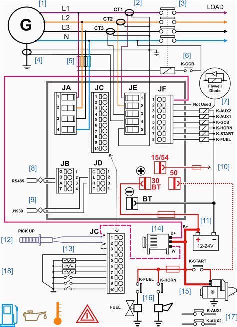 draw wiring diagrams open source 32 wiring diagram