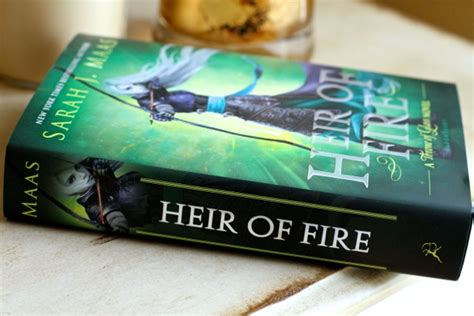 heir of fire 3 1408839121 september 2014 almond tarts cook and post