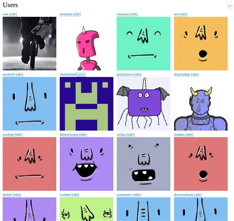 drupal theme kit avatar kit drupal org