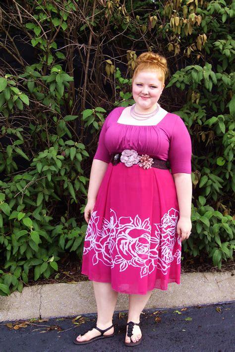 Joycelyn Dress 2 ootd brocade blooms with and whimsy
