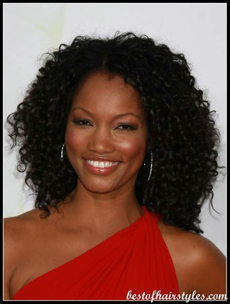 Curly Weave Hairstyles Pictures by Curly Weave Hairstyles 10 Fabulous Weave Hairstyles
