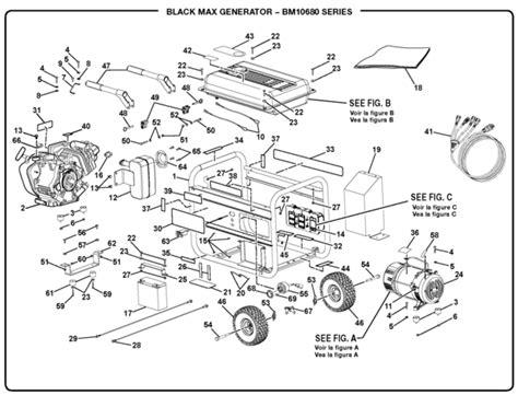yamaha ef6300isde wiring diagram yamaha ef2400ishc