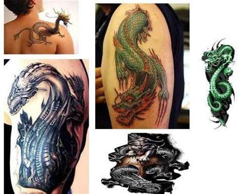 tatuajes para hombres en 3d tatuajes para hombres tatuajes para hombres brazo 3d tatuajespara com