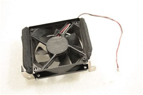 Fan Projector projector server cooling fan 3110kl 04w b49