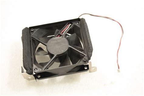 Fan Proyektor projector server cooling fan 3110kl 04w b49